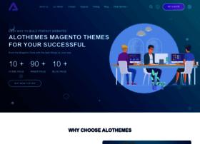 alothemes.com