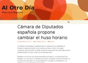 alotrodia.com