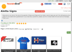 alottasigns.com