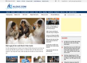 alouc.com