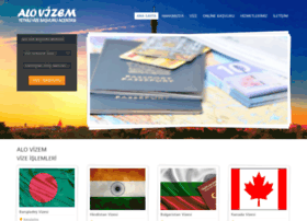 alovizem.com