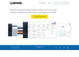 aloweb.com.br