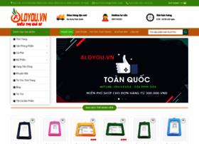 aloyou.com