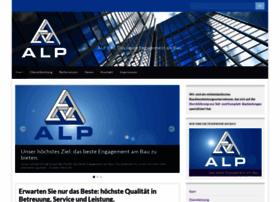 alp-bau.de