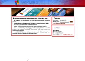 alp-conduite-sciez-sur-leman.packweb2.com