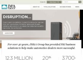 alp.jmagroup.com
