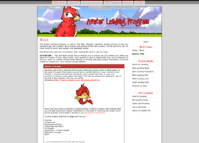 alp.thedailyneopets.com
