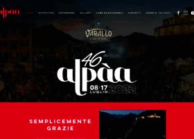 alpaa.org
