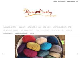 alpacacountryny.com