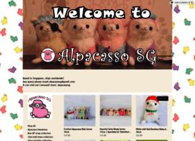 alpacassosg.storenvy.com