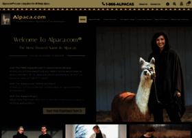 alpacaware.com