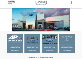 alpacker.com