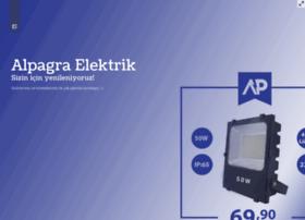 alpagra.com