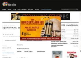 alpamare-kino-bad-tolz.kino-zeit.de