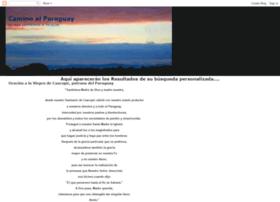 alparaguay.blogspot.com
