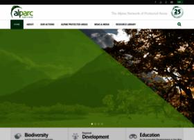 alparc.org