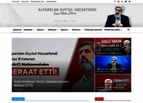 alparslankuytul.com