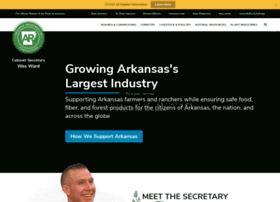 alpc.arkansas.gov