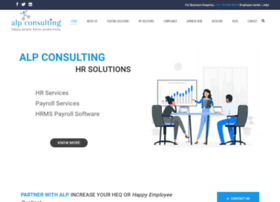 alpconsulting.in