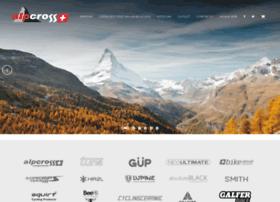 alpcross.com
