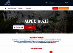 alpe-dhuzes.nl