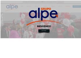 alpe.mx