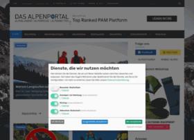 alpen-journal.de