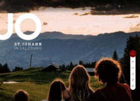 alpendorf.com