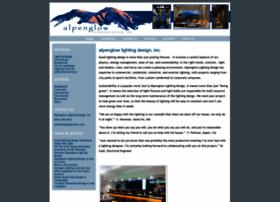 alpenglowinc.com