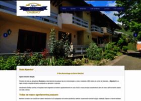 alpenhof.com.br