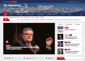 alpenkurier.com