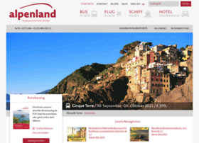 alpenland-reisen.at