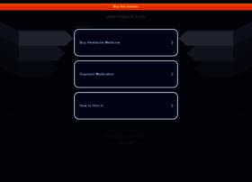 alpenstueck.com