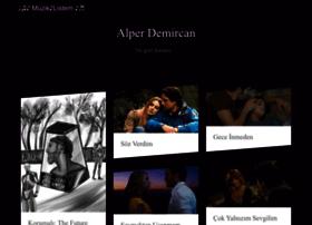 alperdemircan.com