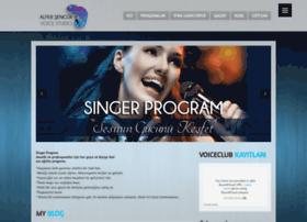 alpersengur.com