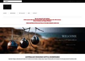 alpersteindesigns.com.au