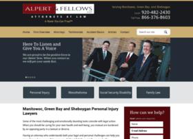 alpertandfellowsllp3.firmsitepreview.com