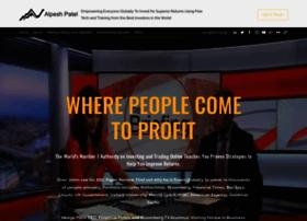 alpeshpatel.com