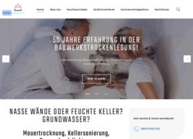 alpha-bautenschutz.de