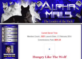 alpha-mails.com
