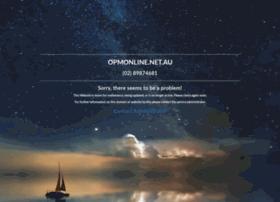 alpha-omega.net.au