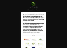alpha-q.de