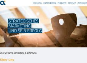 alpha-shop.de