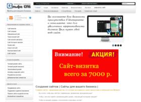 alpha-spb.ru