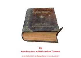 alpha-traum.de