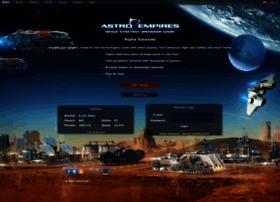 alpha.astroempires.com