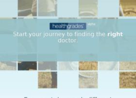 alpha.healthgrades.com