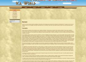 alpha.ika-world.com