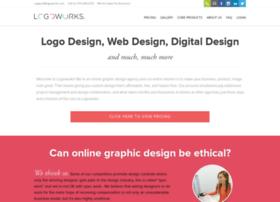 alpha.logoworks.com