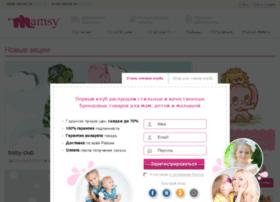 alpha.mamsy.ru